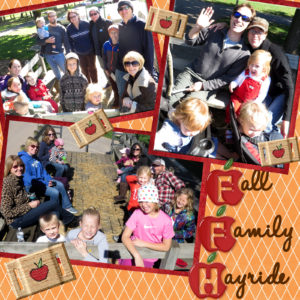 Hayride Collage 10-16 Small